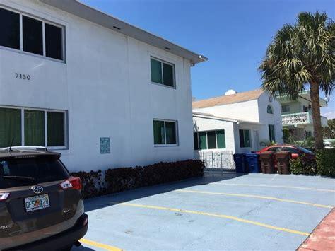 sunshine appartments sunshine apartments rentals miami beach fl apartments com