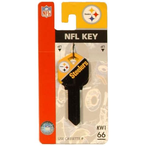redskins paint colors home depot the hillman 66 pittsburgh steelers house key 89788