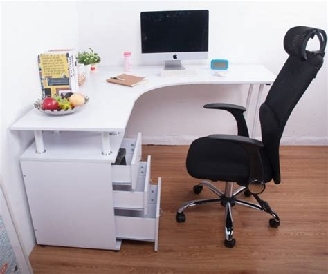 Cheap Corner Desks For Sale Desk Simple Design Office Computer Desk Cheap 2017
