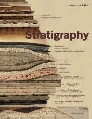 stratigraphy microaccess stratigraphy microaccess