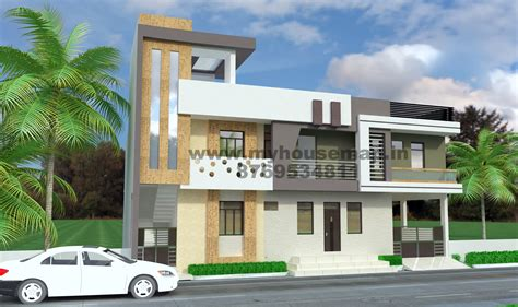 home design story tool tags house model front elevation design house map