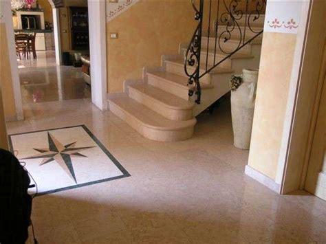 come pulire il marmo dei davanzali come pulire e lucidare il marmo pavimento davanzali e