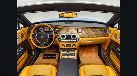 Baby Blue Rolls Royce by Rolls Royce Gets Bespoke One Baby Blue Paint