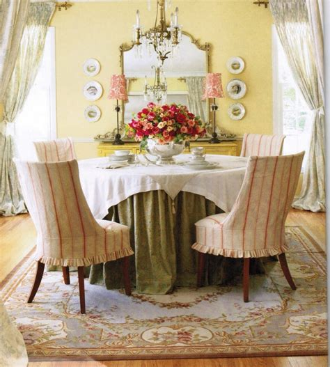 country french home decor country french decorating gt gt country french decorating