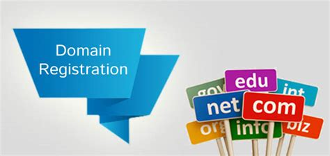domain registration hostnownow nigeria  domain