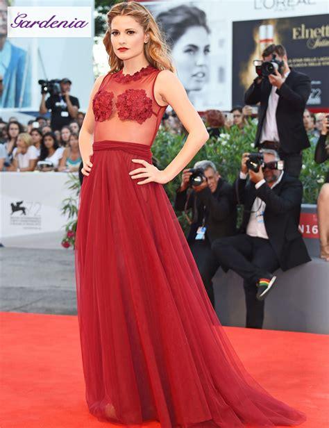 2015 venice film festival best dressed red carpet