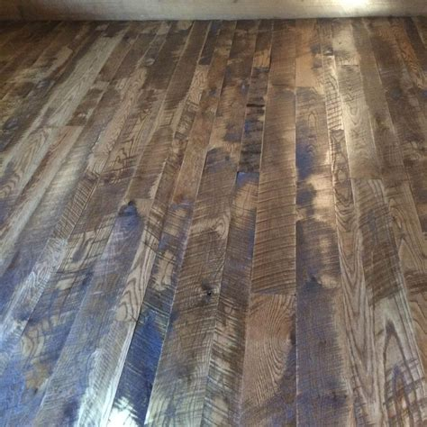 hardwood flooring greensboro nc gurus floor