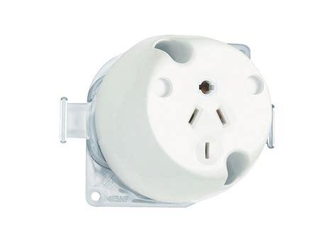clipsal light socket wiring diagram australia 28 images