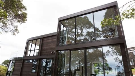 grand designs the tree house grand designs treehouse creates another cliff hanger stuff co nz