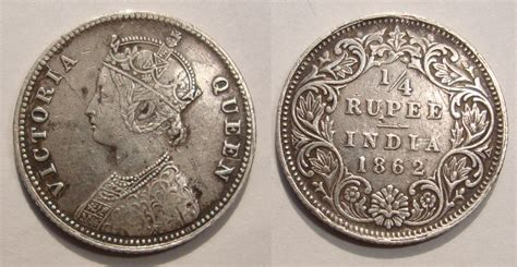 1 silver coin price in india indian coins