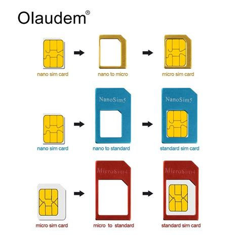 make micro sim card 17 best ideas about iphone 4 sim card on