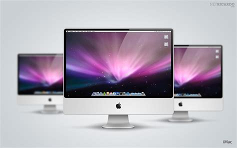 design poster on imac mockup template 78 free psd format download free