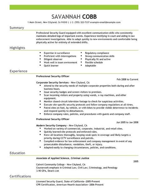 resume example word similarlydifferent co
