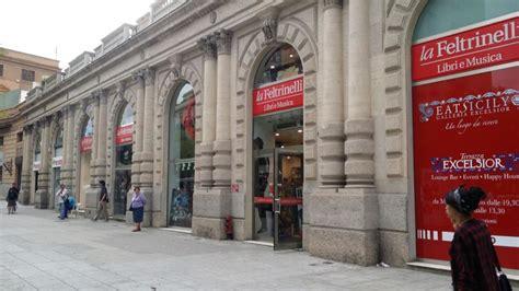 www libreria europa it palermo abitare la citt 224 di palermo servizi risorse offerte