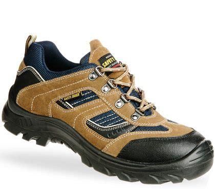 Sepatu Safety Merk Camel veiligheidsschoenen safety jogger werkschoenen