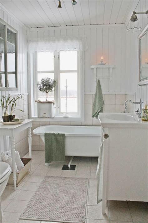 badezimmer ideen skandinavisch badezimmer gestalten 27 ideen mit skandinavischem charme