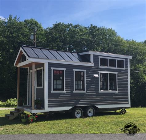 tiny houses maine tiny house town tiny homes of maine home