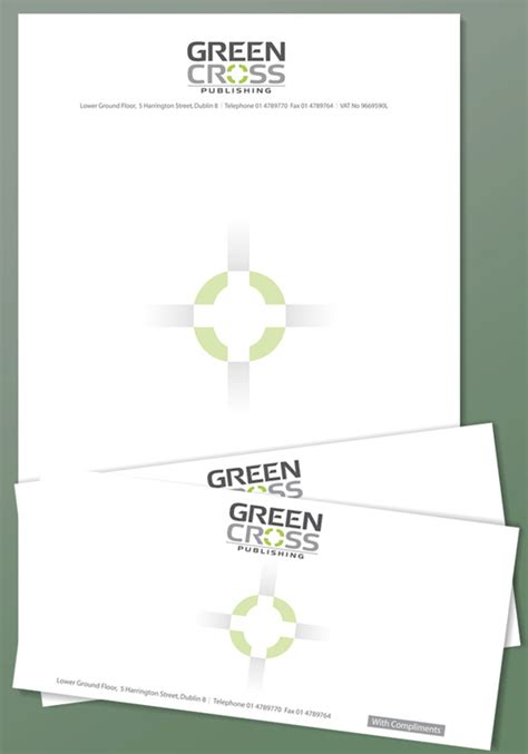 30 amazing letterhead designs 3w edge