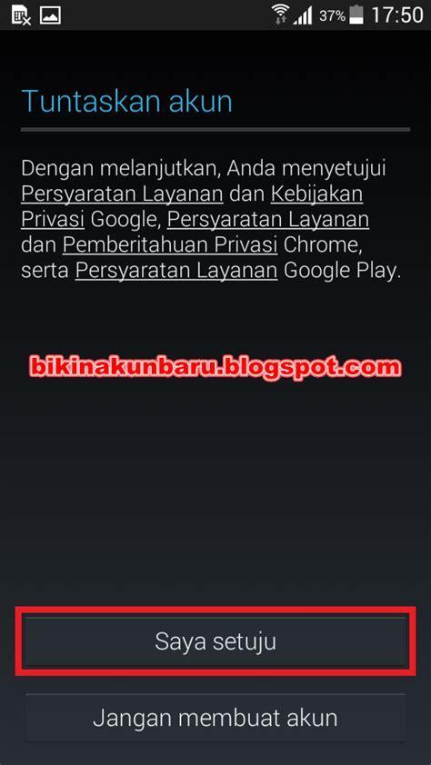 buat akun baru google play store buat akun baru google play store daftar email play store