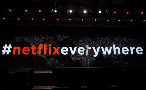 foreign movie on netflix how to get more foreign movies and shows on netflix