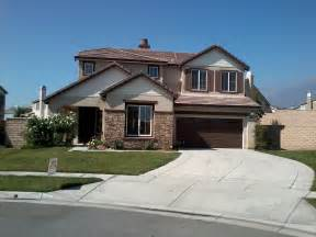 homes for sale in rancho cucamonga ca homes for sale in
