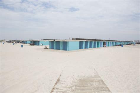 malibu club island moveslightly malibu island