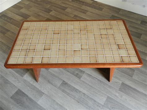 table carrelage clasf