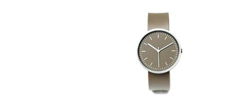 How Do I Check My Barneys Gift Card Balance - 21 favorite things the eg holiday gift guide 2012 edition 183 effortless gent