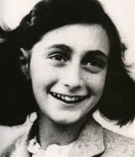anne frank s mom biography today in history anne frank receives a diary on her 13th
