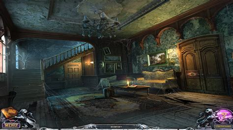 house of a thousand doors house of 1000 doors mysterious hidden object game