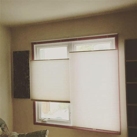 l shades san francisco san francisco ca bay area window dressing