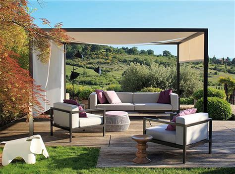 patio furniture lay outs comfortable outdoor furniture layouts iroonie com