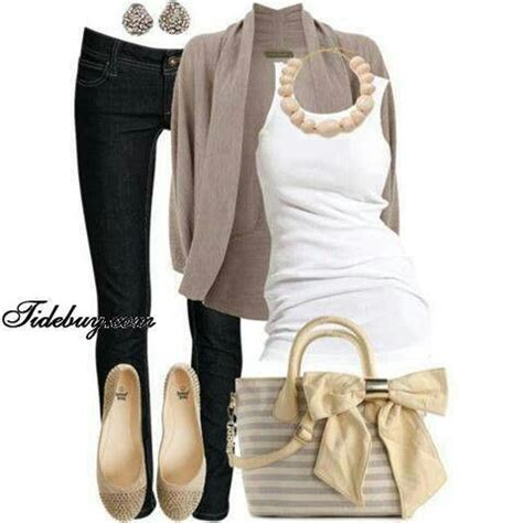 images of casual outfits cute casual outfit fashionista pinterest