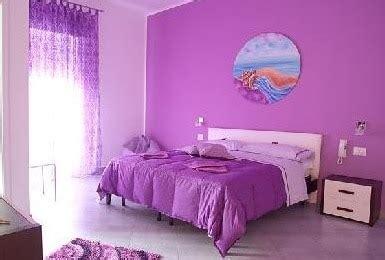 tips memilih cat  bagus  kamar tidur