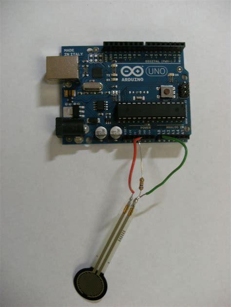 sensitive resistor 0 5 arduino sensitive resistor large 28 images sensitive resistor 0 5 sparkfun electronics 20pcs 5mm