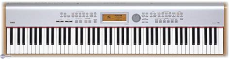 Digital Piano Korg Sp 500 user reviews korg sp 500 audiofanzine