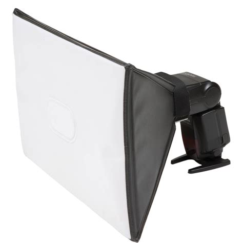 Lu Softbox lumiquest softbox ltp 10 x 14 quot lq 124 b h photo