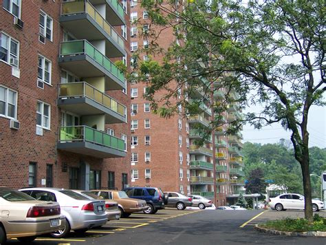 yonkers ny yonkers coop and condos call me for to help narrow your