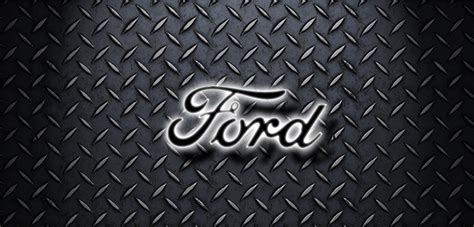 myford touch wallpaper template myford touch wallpaper template wallpapersafari
