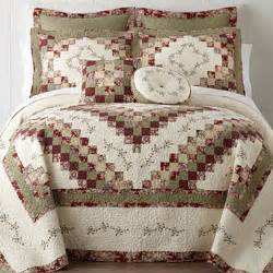 Bed Sheets At Jcpenney Home Expressions Bedspread Jcpenney