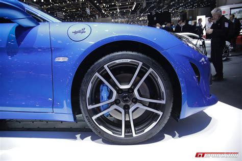 2017 alpine a110 interior 100 2017 alpine a110 interior renault espace gets