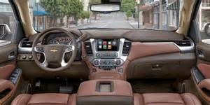 2017 chevy avalanche redesign price 2017 2018 new cars