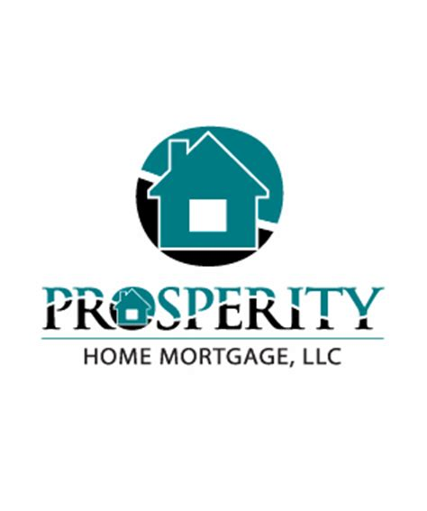 greater chattanooga branches prosperity home mortgage llc