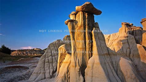 badlands formations theodore roosevelt national park north