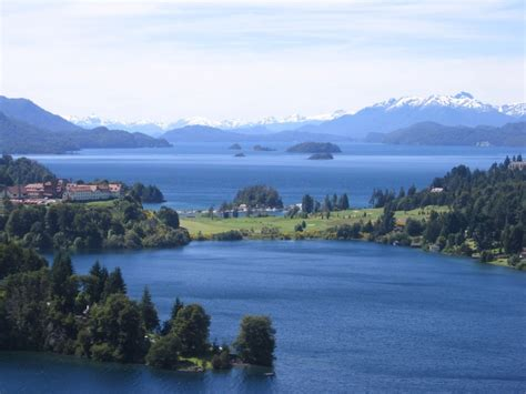 La Lago by Lago