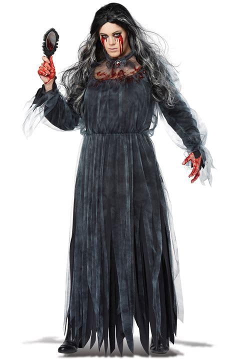 bloody mary  size costume purecostumescom