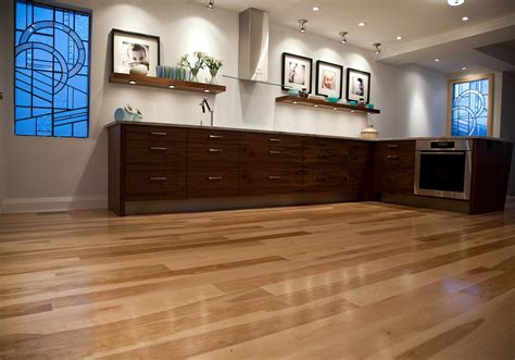 Best Birch Hardwood Flooring Ideas ? Home Ideas Collection