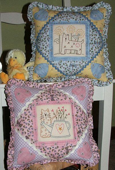 Bantal Baby Angela the 514 best images about patchwork pillow ideas on