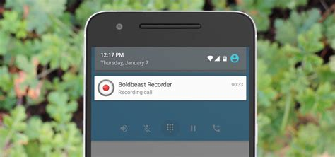 record phone calls android how to record phone calls on any android device 171 android gadget hacks