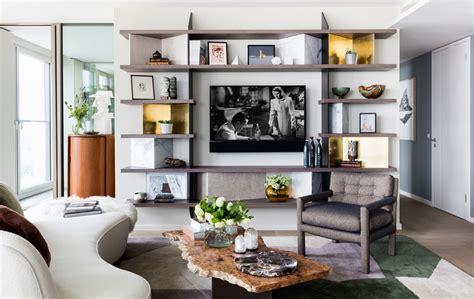 mid century home design trendzine mid century modern home designs powered by 1st dibs